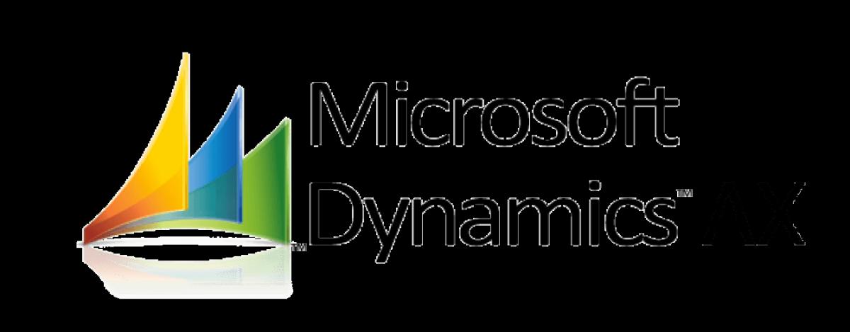 ERP monitoring - MS Dynamics AS