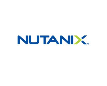 Nutanix Converged Infrastructure