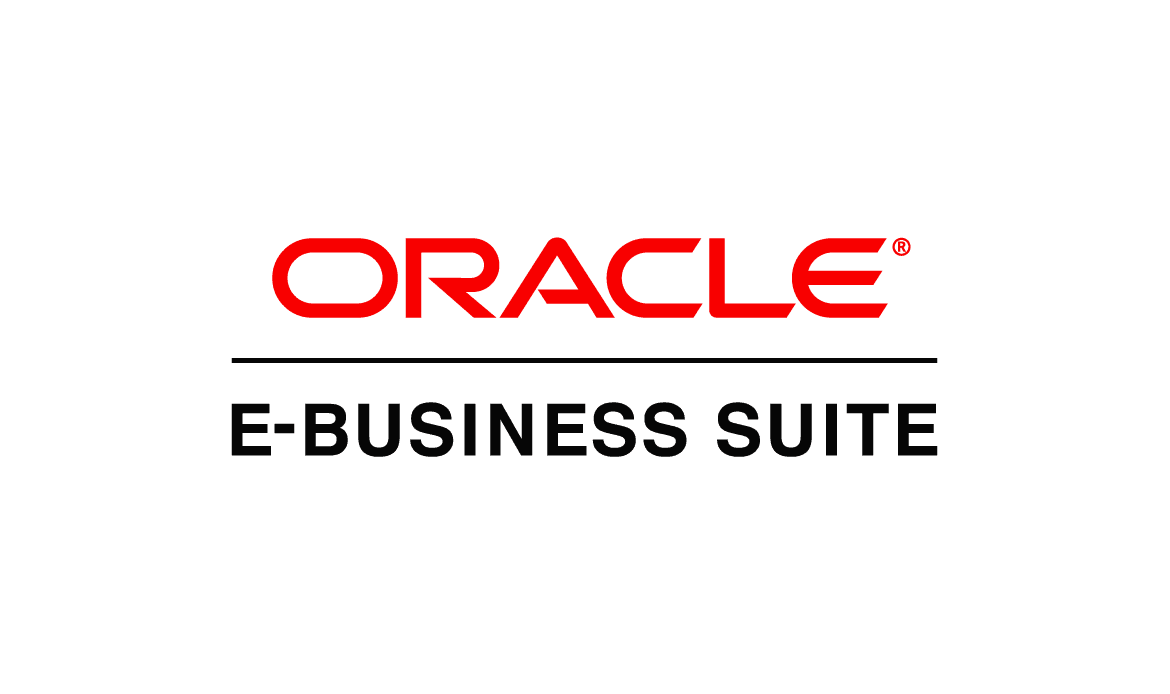 Oracle EBS monitoring - Applications Manager ERP monitoring tool