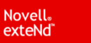Novell exteNd Monitoring - ManageEngine Applications Manager