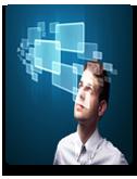 Información sobre Silos de aplicación