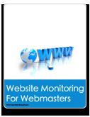 Monitoreo de sitios web para webmasters
