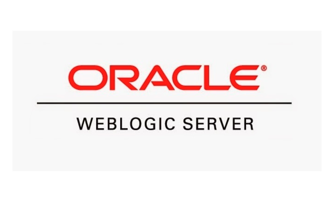 Oracle Weblogic Monitoring - ManageEngine Applications Manager