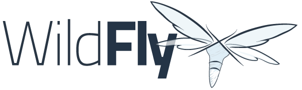 Wildfly Monitoring - ManageEngine Applications Manager