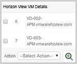VM Details