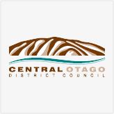 Consejo del Distrito Central de Otago