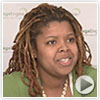 Desktop Central Customer Video - Beverly Seche