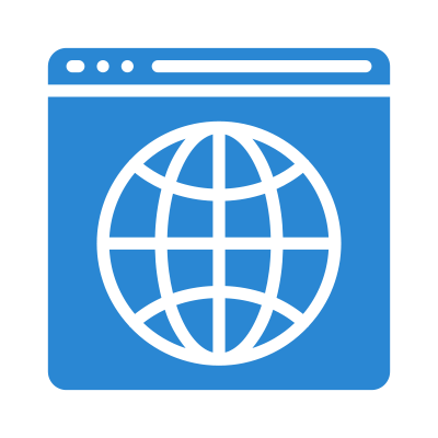 Filter websites from the comfort of your Desktop Central console.