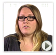 Desktop Central Customer Video - Chelsa Carter