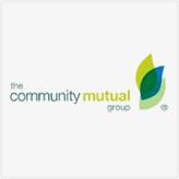 El Grupo Comunitario Mutuo