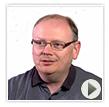 Desktop Central Customer Video - Dennis Milich