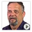 Desktop Central Customer Video - Donald Stewart