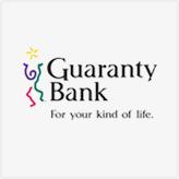 Banco de garantía