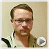 Desktop Central Customer Video - Jason Beckett