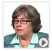 Desktop Central Customer Video - Jean Clarke