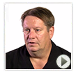 Desktop Central Customer Video - John Russer