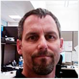 les-neely-testimonial | Desktop Manager - ManageEngine Desktop Central