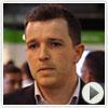 Desktop Central Customer Video - Matt Rooney