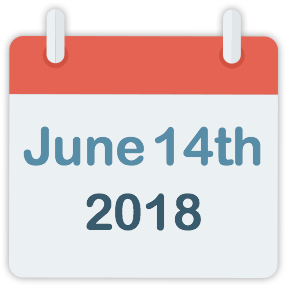 Patch Tuesday May 10th