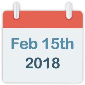 Patch Tuesday Feb 11th