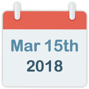 Patch Tuesday Mar 11th
