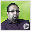 Desktop Central Customer Video - Ragid P.Kader