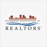 Asociación de REALTORS de Richmond
