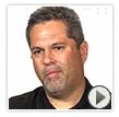 Desktop Central Customer Video - Ruben Guzman