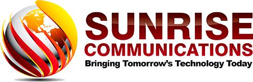 Comunicaciones Sunrise