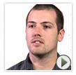 Desktop Central Customer Video - Shawn Buchanan