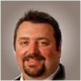 Tim-Vanderslik testimonial | Desktop Manager Tool - ManageEngine Desktop Central