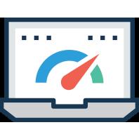 UEM software Improved visibility
