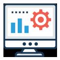 UEM solution Asset Management