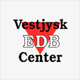 Vestjysk EDB Center Aps