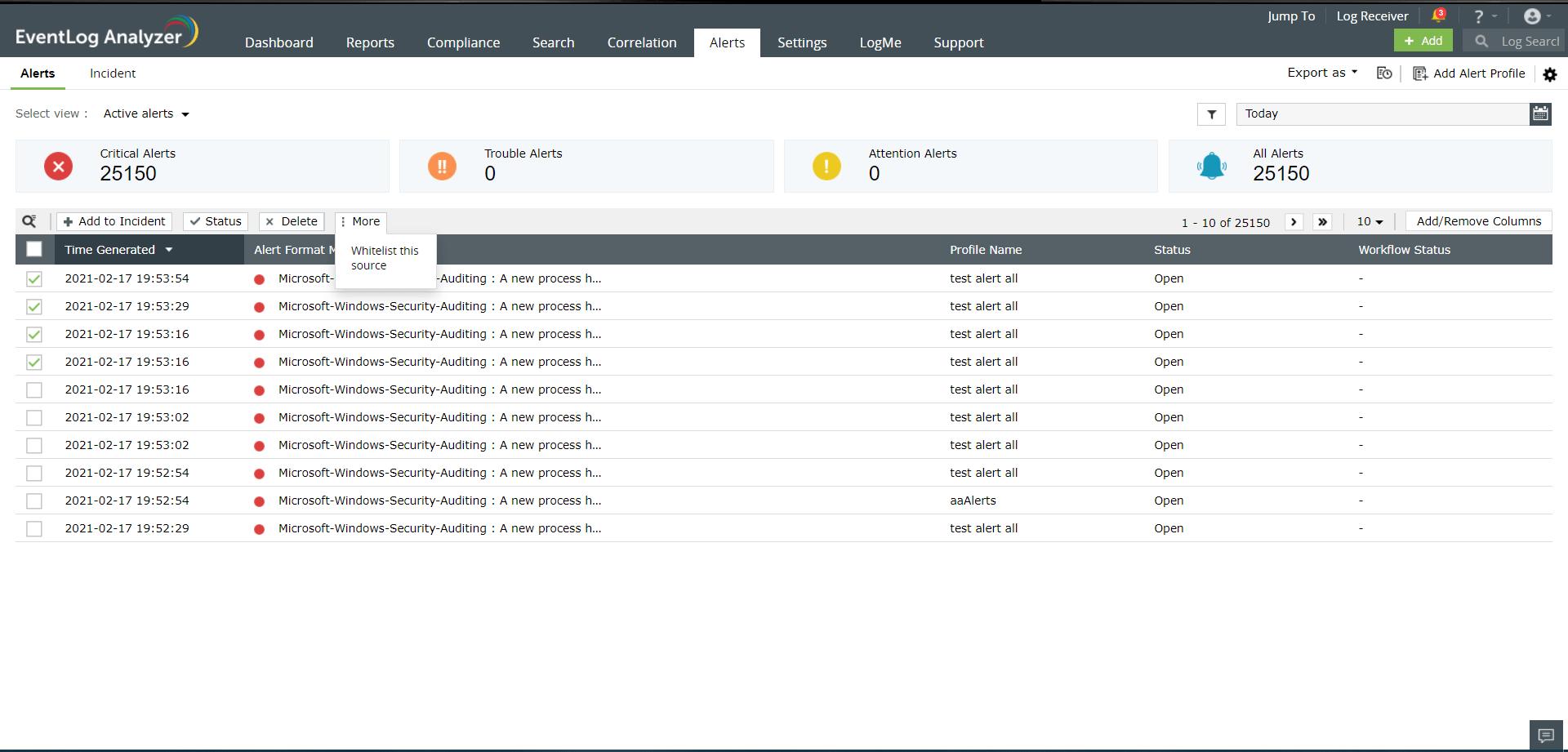 assign-status-delete