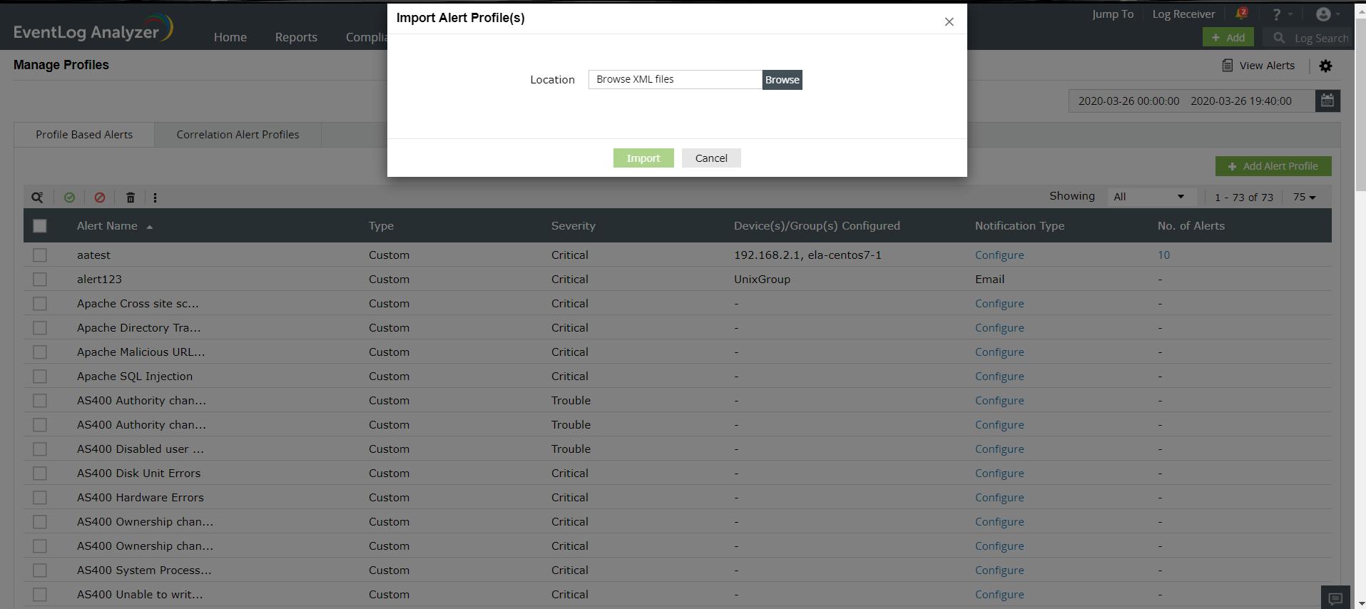 browse-import-alert-profiles