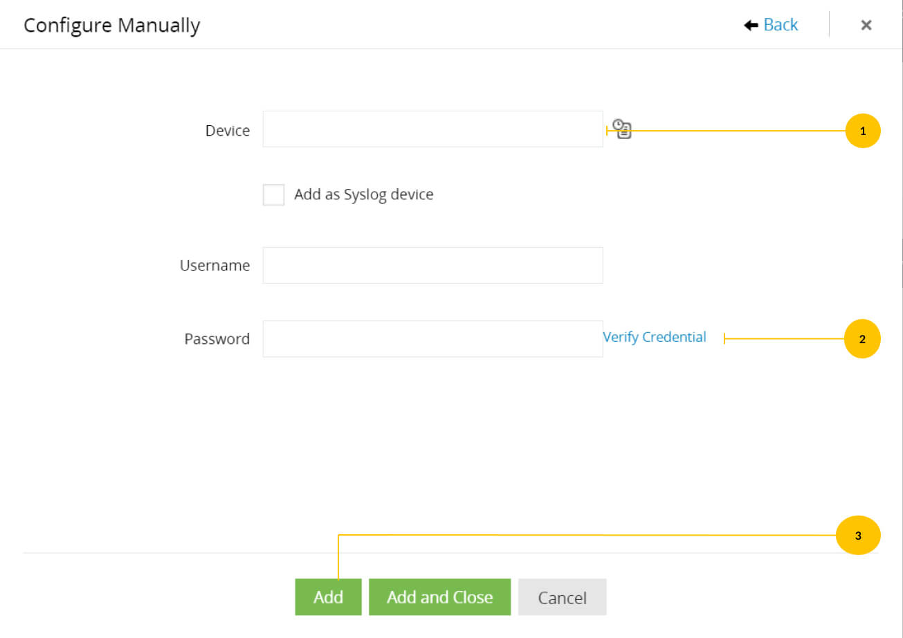 Adding_Hosts_to_EventLog_Analyzer__Copy - EventLog Analyzer