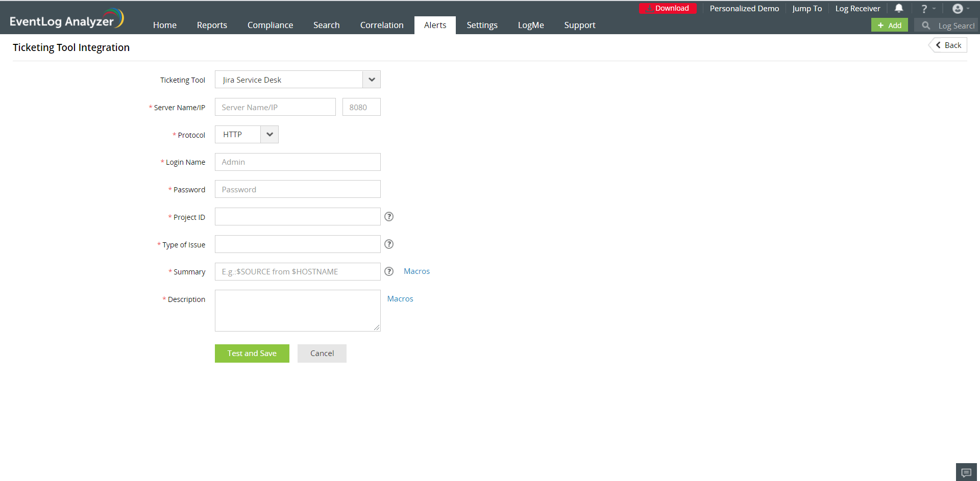 ticketing-tool-integration-jira-servicedesk