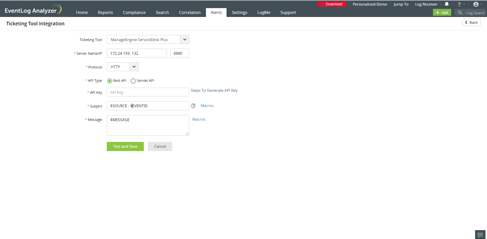 ticketing-tool-integration-servicedesk