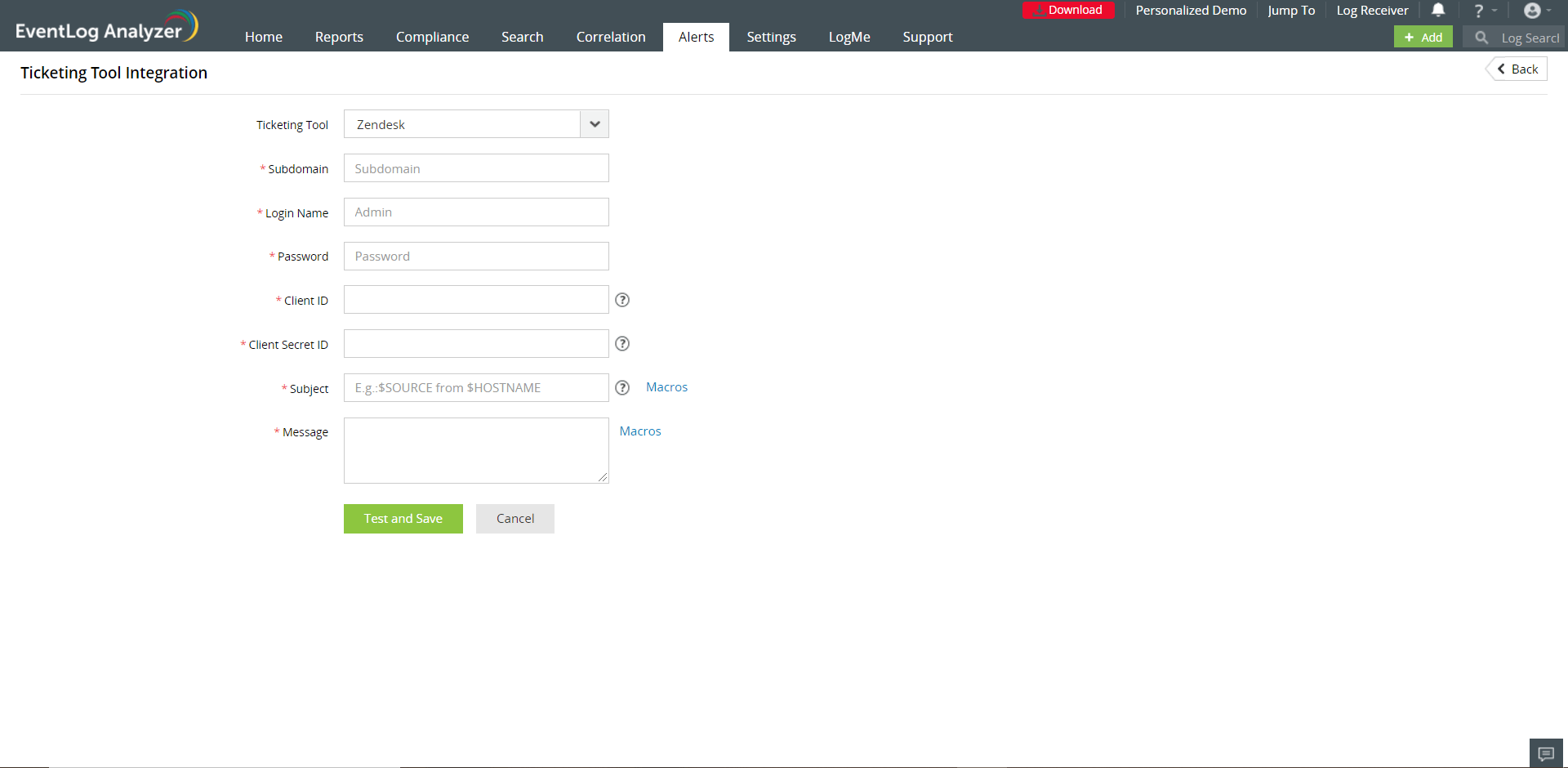 ticketing-tool-integration-zendesk