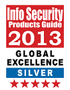 Info Security's 2013
