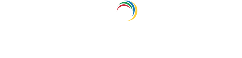 banner-eventlog-logo-for-features