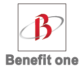 Benefit One Inc