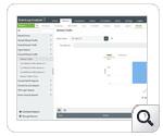 cisco-meraki-firewall-website-traffic-reports