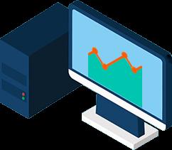 EventLog Analyzer - SIEM Log management software
