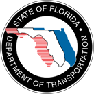 Florida Department of Transport