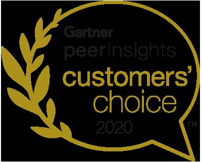 software-reviews-2019-siem-customer