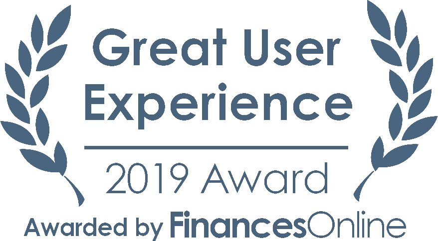Great User Experience 2019