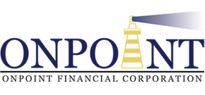 OnPoint Financial Corp