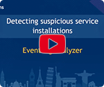 suspicious-service-installations-video-icon